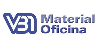 UNITY Material de Oficina y Escolar